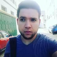 a335186's profile photo