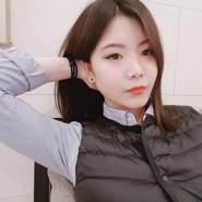 jiwoogeorge's profile photo