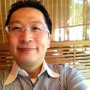 doyunkim850297's profile photo