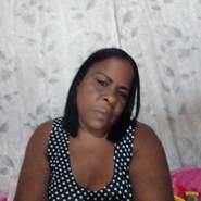 anaa225's profile photo