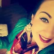 marieaudem's profile photo