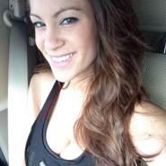 gloria129286's profile photo