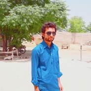 ms59387's profile photo