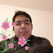 bhagwatb587273's profile photo
