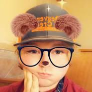 charlespattiv's profile photo
