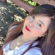 donna893647's profile photo