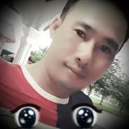 userqucl1605's profile photo