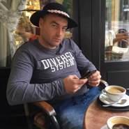 karolz73970's profile photo