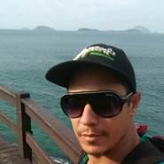 fabiosilva33402's profile photo