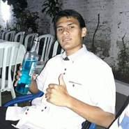 alexanderg493125's profile photo