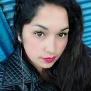 jocelynm582563's profile photo