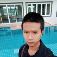 useroslia09758's profile photo