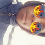 jackyl813990's profile photo