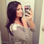 graces942413's profile photo