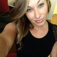 trexie375's profile photo