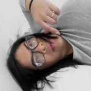 alejandras642848's profile photo