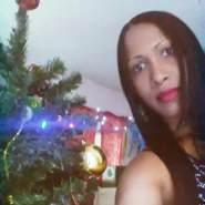 eridaniaf8's profile photo
