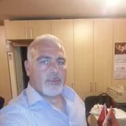 thomas346988's profile photo