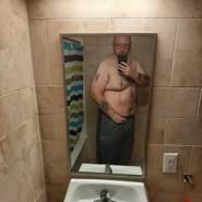 NickTravis88's profile photo