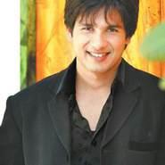 zeeshana338410's profile photo