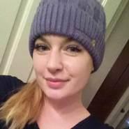 danielle101ann's profile photo