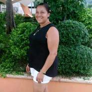 alejandrav742904's profile photo