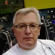 michaelm09's profile photo