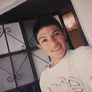 danielr660718's profile photo