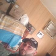 maicolr246206's profile photo