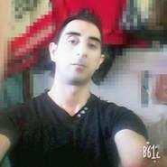 sergiov998556's profile photo