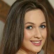 useracyus82's profile photo