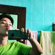 user_dhiut94's profile photo