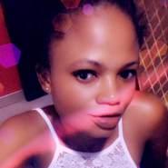 rosecaz1's profile photo