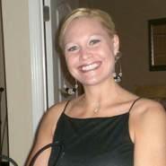 mary276661's profile photo