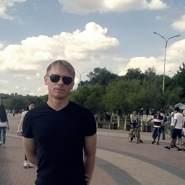alekssnow82's profile photo