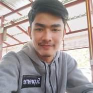 nawaponk868594's profile photo