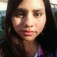 sole272's profile photo