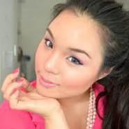 lelafo2315's profile photo