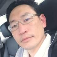 adam12343's profile photo