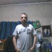 carlos500807's profile photo