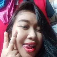 nerissa1234_27's profile photo