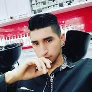 rubend405785's profile photo