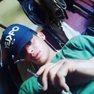 cesard415803's profile photo