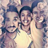 rasanjanaj's profile photo