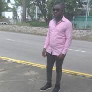 ekwughalud's profile photo