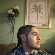 diego688762's profile photo