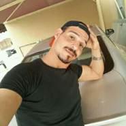 user_iup02891's profile photo