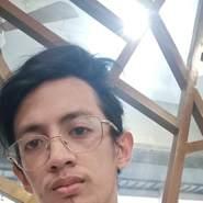 jhayd63's profile photo