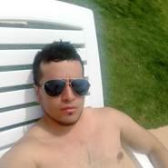ehuaman's profile photo