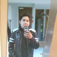 bfj9951's profile photo